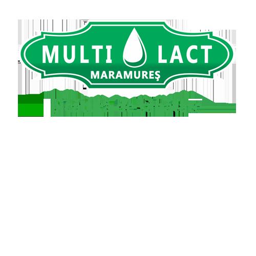 multilact