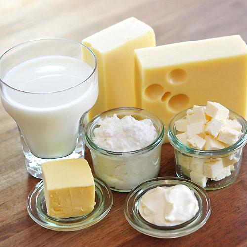 Lactatele şi sănătatea